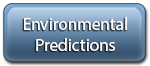 Environmental Predictions